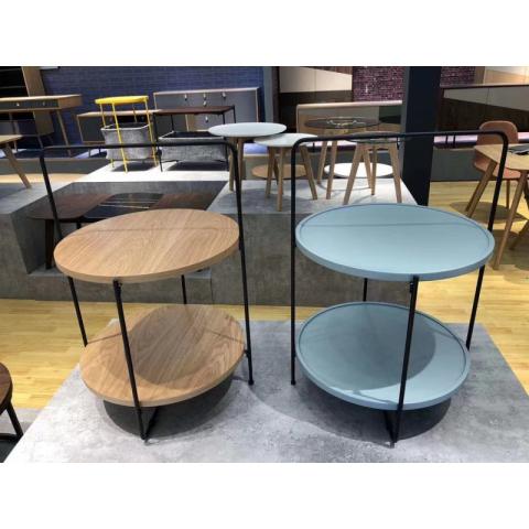 万博Manbetx官网咖啡台批发 咖啡桌 咖啡台 钢化玻璃洽谈桌 组合桌椅 非凡万博manbetx在线
