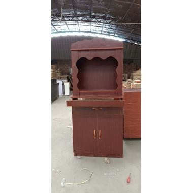 胜芳家具 家具批发 贡桌 供桌 佛龛 实木家具 凤阳家具