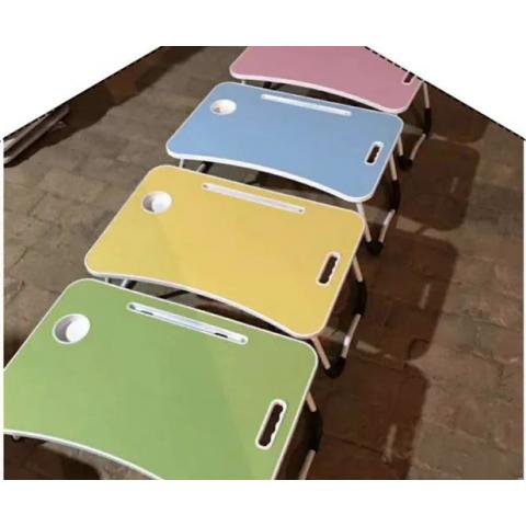 万博Manbetx官网方桌圆桌折叠桌批发 圆形简易折叠餐桌 方形简易折叠餐桌 正方形餐桌 酒店大圆桌 圆形折叠桌 小户型家用折叠饭桌 金宝万博manbetx在线