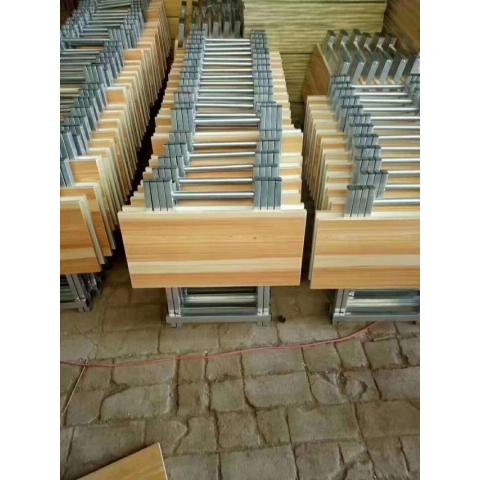 万博Manbetx官网折叠桌 小型折叠桌 小书桌 手提桌 小方桌 木质折叠桌 户外桌 户外万博manbetx在线批发 红生万博manbetx在线