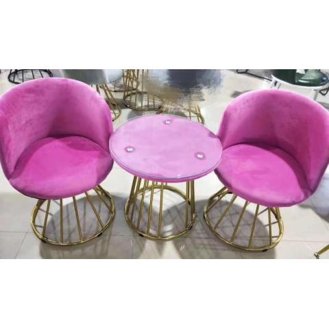 胜芳围椅批发 咖啡椅 休闲椅 洽谈椅 中式围椅 喝茶椅 会所家具 中式家具 休闲家具 煜达兴家具