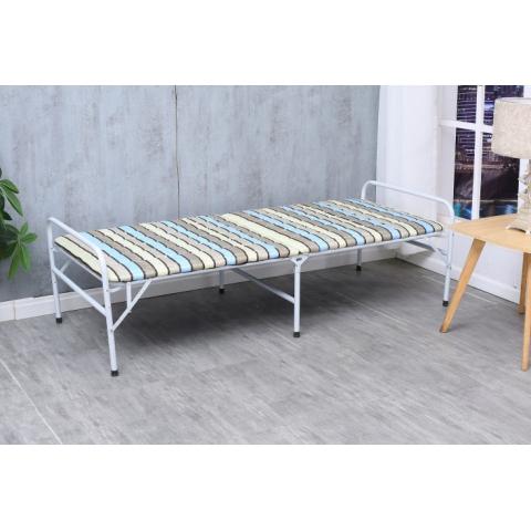 万博Manbetx官网床铺批发 折叠床 单人床 铁艺折叠床 双人床 四折床 午休床 折叠椅 行军床 简易床 铁质板床 板床批发 威源万博manbetx在线