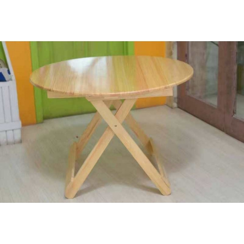 万博Manbetx官网折叠桌  实木桌  实木折叠桌 宇鑫万博manbetx在线