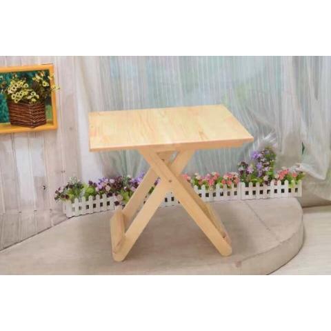 胜芳折叠椅  实木椅  实木椅  实木折叠凳  宇鑫家具
