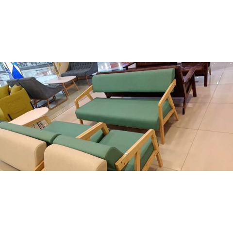 万博Manbetx官网万博manbetx在线批发 咖啡椅 懒人椅 沙发椅 复古铁艺卡座 休闲 餐馆西餐厅咖啡厅桌椅组合 谈桌椅组合 晟奥万博manbetx在线