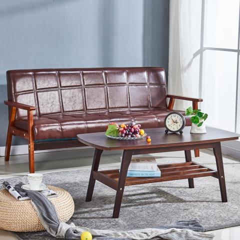 万博Manbetx官网沙发批发 客厅沙发 时尚沙发 休闲沙发 洽谈沙发 实木沙发 木质沙发 布艺沙发 休闲布艺沙发 茶几 办公沙发 鑫芳源沙发
