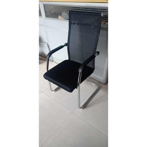 办公椅会议椅折叠椅休闲椅