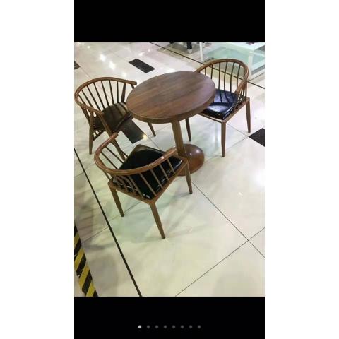 万博Manbetx官网餐椅批发 牛角椅 太阳椅 A字椅 曲木椅 软包椅围椅 咖啡椅 快餐椅 金属椅 铁腿餐椅餐椅 餐厅万博manbetx在线 主题万博manbetx在线 美式复古万博manbetx在线  奥博万博manbetx在线