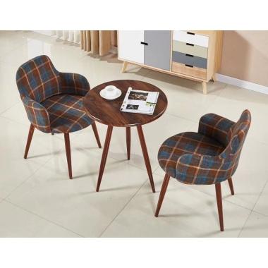 胜芳围椅批发 咖啡椅 休闲椅 洽谈椅 中式围椅 喝茶椅 会所家具 中式家具 休闲家具 岳明达家具