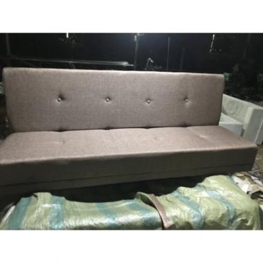 万博Manbetx官网沙发床批发 多功能沙发床 折叠沙发床 变形软床 休闲万博manbetx在线 单人床 北欧沙发 能拆洗的沙发 休闲沙发 客厅万博manbetx在线 聚佰利沙发床大全