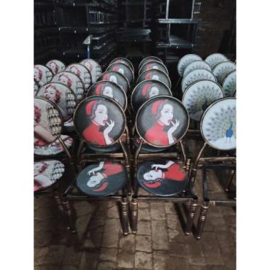 牛角椅 胜芳休闲椅批发 复古式餐椅 主题餐椅 布艺围椅太阳椅 主题椅 美甲椅 休闲家具 洽谈椅 牛角椅 休闲家具 会所家具 酒店家具 伟达家具
