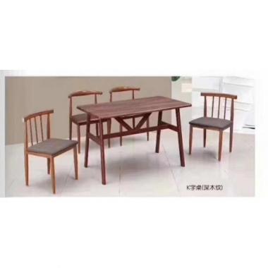 万博Manbetx官网万博体育下载ios批复古桌椅转印牛角椅各种餐桌批发伟达万博manbetx在线
