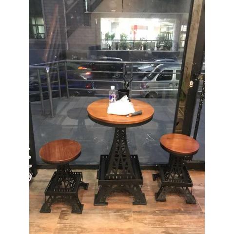 胜芳各种酒吧椅批发 酒吧椅 实木吧椅 升降吧椅 美容美发椅 铁艺吧椅 复古式吧椅 KTV吧椅 佳美酒店家具
