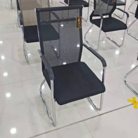 万博Manbetx官网办公椅批发 弓形办公椅 老板椅 电脑椅 升降转椅 真皮椅 按摩椅 皮质办公椅 布艺办公椅 职员椅 网吧椅 透气网布椅 办公万博manbetx在线 办公类万博manbetx在线  犇鑫办公万博manbetx在线