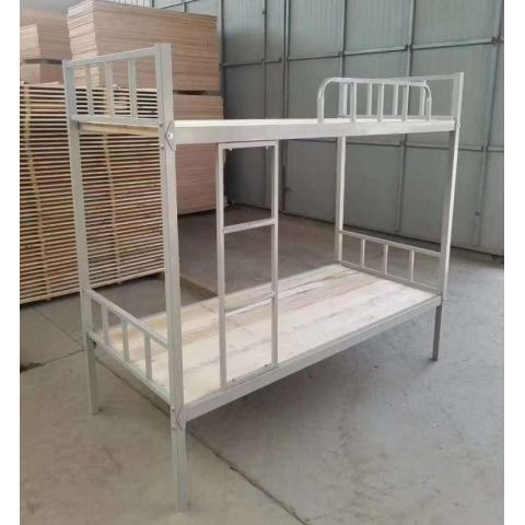 胜芳床铺家具批发 上下床 单人床 双人床 童床 公寓床 连体床 铁床 双层 上下铺 高低床 宿舍床 学校 医疗床  公寓床工地 晟越家具