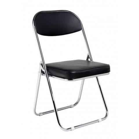 胜芳折叠椅批发 地毯椅 连腿椅 电镀椅 折叠椅 家用会客椅  电脑椅 办公椅 培训椅 会议椅 华特家具