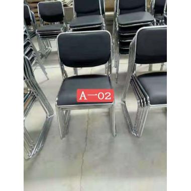 胜芳办公椅批发 办公椅 麻将椅 职员椅 会议椅 培训椅 员工椅 布艺办公椅 办公家具 办公类家具  领涛家具
