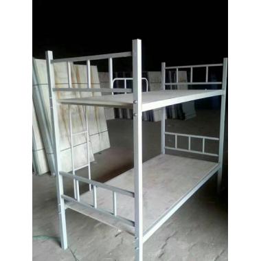 胜芳床铺家具批发 上下床 单人床 双人床 童床 公寓床 连体床 铁床 双层 上下铺 高低床 宿舍床 学校 工地  领涛家具
