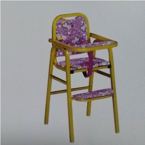 胜芳童椅批发 宝宝椅 儿童椅 便携式宝宝椅 藤椅宝宝椅 木艺宝宝椅 折叠宝宝椅 儿童家具 岚宇家具