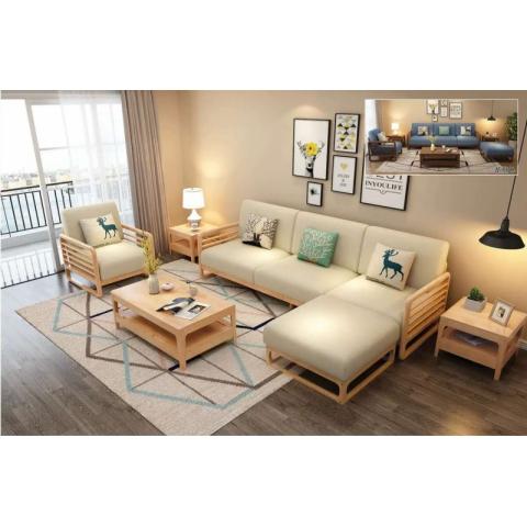 胜芳沙发批发 客厅沙发 时尚沙发 休闲沙发 洽谈沙发 实木沙发 木质沙发 布艺沙发 休闲布艺沙发 办公沙发 江西南康发货 建柏家具