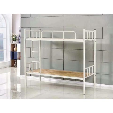 胜芳床铺家具批发 上下床 单人床 双人床 童床 公寓床 连体床 铁床 双层 上下铺 高低床 宿舍床 学校 工地 晟越家具