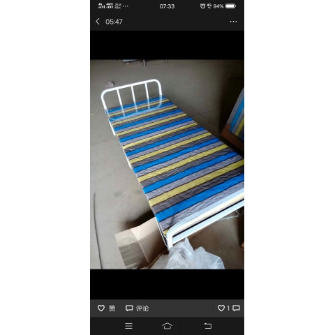 胜芳床铺家具批发 上下床 单人床 双人床 童床 公寓床 连体床 铁床 双层 上下铺 高低床 宿舍床 学校 工地 迈发家具