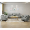 胜芳沙发批发 客厅沙发 多功能沙发 北欧沙发  实木沙发休闲沙发软床沙发折叠沙发