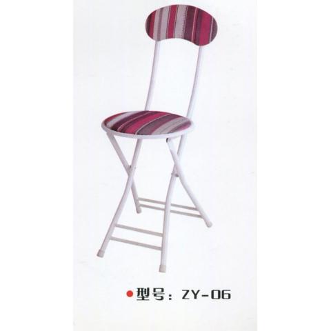 胜芳折叠椅批发 培训椅 塑料 可折叠椅子 职员办公接待椅 会场靠背椅子 会议折椅 鑫潮家具