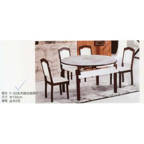 胜芳餐台批发 餐台桌椅 欧式餐桌椅 欧式餐台 简约餐台桌椅 小户型餐台桌椅 餐台桌椅组合 餐厅家具 欧式家具 军民家具