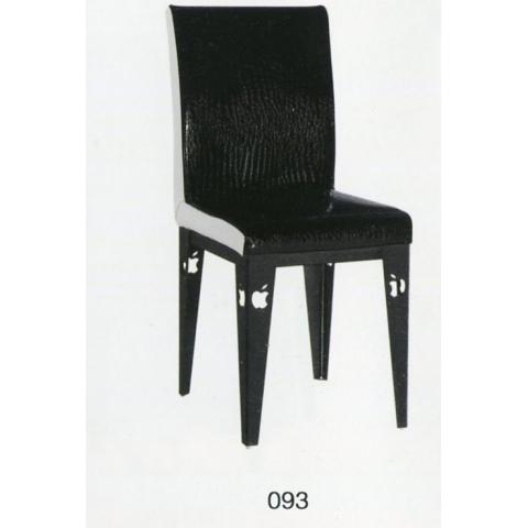 胜芳主题椅批发 牛角椅 太师椅 叉背椅 中国风椅 太阳椅 中式椅 餐椅 曲木椅 酒店椅 围椅 休闲椅 A字椅 百睿兰家具