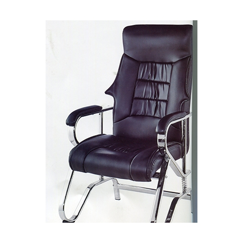 胜芳办公椅批发 职员椅 弓形椅 电脑椅 会议椅 网椅 培训椅 员工椅 休闲椅 培训椅 主管椅 厂家直销 办公家具 祥华家具