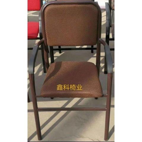 胜芳办公椅批发 鑫科  办公椅 麻将椅 职员椅 会议椅 培训椅 员工椅 布艺办公椅 四腿办公椅 办公类家具鑫科伟业家具