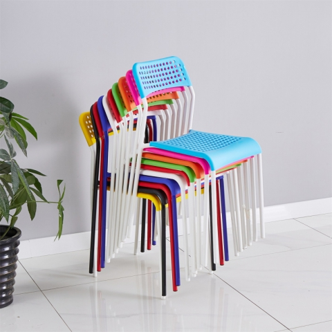 胜芳休闲椅批发 塑料椅 休闲椅 懒人椅 咖啡桌椅组合  接待桌椅 洽谈桌椅 简约现代 正临家具