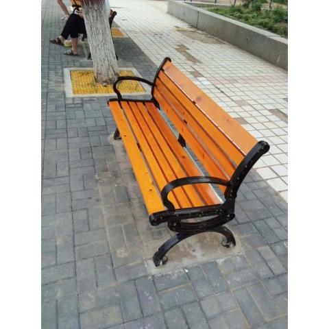 胜芳排椅批发 公园排椅 连排椅 候车椅 机场椅 公共椅 银行等候椅 医院候诊椅 公园椅 快餐排椅 食堂排椅 学校家具 户外家具 大洋家具