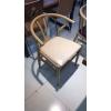 胜芳餐椅批发 牛角椅 太阳椅 A字椅 曲木椅 软包椅围椅 咖啡椅 快餐椅 金属椅 铁腿餐椅餐椅 餐厅家具 主题家具 美式复古家具  奥博家具