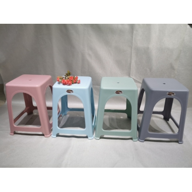 胜芳家具批发 休闲凳 伊姆斯 创意椅 塑料凳 设计师9椅 咖啡椅 时尚简约 洽谈椅 休闲椅 伊姆斯椅子 餐厅家具 休闲家具 扣椅  奥涵家具
