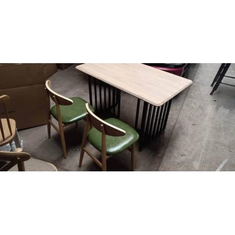 胜芳家具批发 简约餐桌椅 餐桌椅组合 木质餐桌椅 主题餐桌椅 快餐桌椅 休闲家具 复古式餐桌椅 厨房家具 会所家具 酒店家具 餐厅饭店餐桌椅 双兴家具