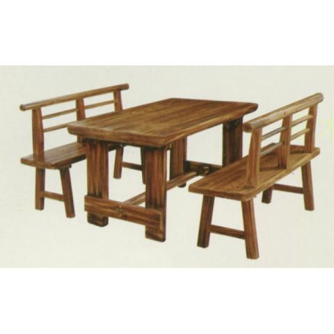 胜芳家具批发 古典家具 复古式餐桌椅 榆木 实木餐桌椅 酒店家具 主题餐桌椅 快餐桌椅 松木 休闲家具  榆香阁家具