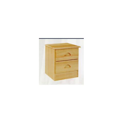 胜芳床头柜批发 储物柜 古典家具 榆木 收纳柜 实木柜 简约床头柜 松木 中式储物柜 橡木 卧室家具 榆香阁家具
