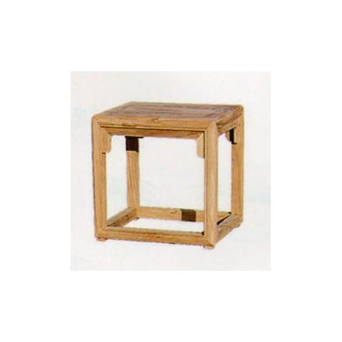 胜芳家具批发 太阳凳 榆木 古典家具 古凳 实木家具 松木 木质板凳 复古式登 橡木 休闲家具 榆香阁家具