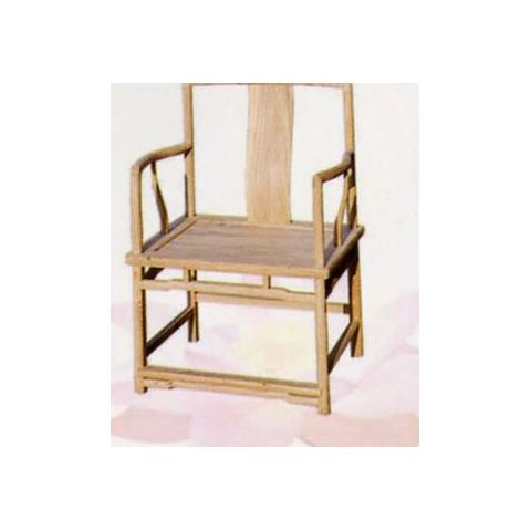 胜芳家具批发 老板椅 榆木 古典家具 牛角椅 太师椅 松木 叉背椅 中国风椅 橡木 宫廷椅 中式椅 餐椅 曲木椅 休闲椅 中式家具 榆香阁家具
