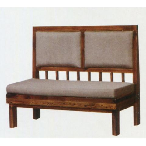 胜芳家具批发 古典家具 客厅沙发 时尚沙发 休闲沙发 洽谈沙发 实木沙发 木质沙发 中式家具 榆香阁家具