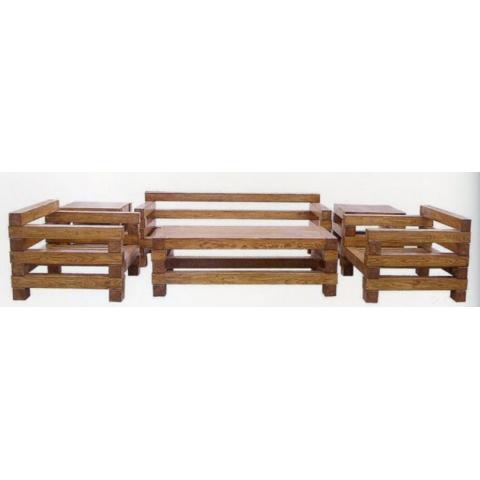 胜芳家具批发 古典家具 沙发茶几组合 沙发六件套 木质茶几 客厅沙发 时尚沙发 休闲沙发 洽谈沙发 实木沙发 木质沙发 中式家具 榆香阁家具