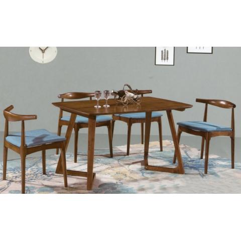 胜芳家具批发 古典家具 中式餐桌椅 复古式餐桌椅 实木餐桌椅 酒店家具 主题餐桌椅 快餐桌椅 厨房家具 休闲家具 中式家具 榆香阁家具
