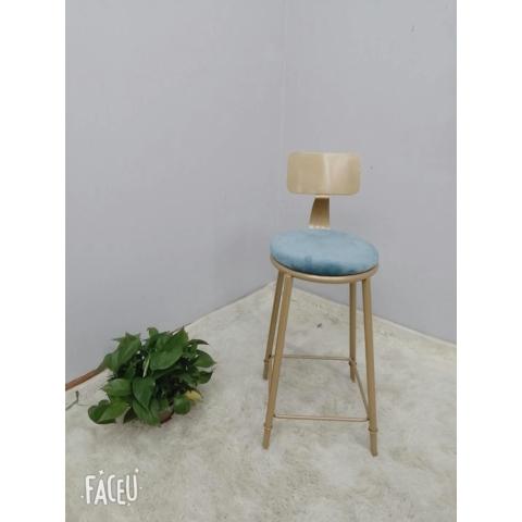 胜芳家具批发 洽谈椅 吧椅 休闲椅 咖啡椅 懒人椅 伊姆斯椅 塑料椅 时尚椅 餐椅 客厅家具 卧室家具 厨房家具 鸿宇家具