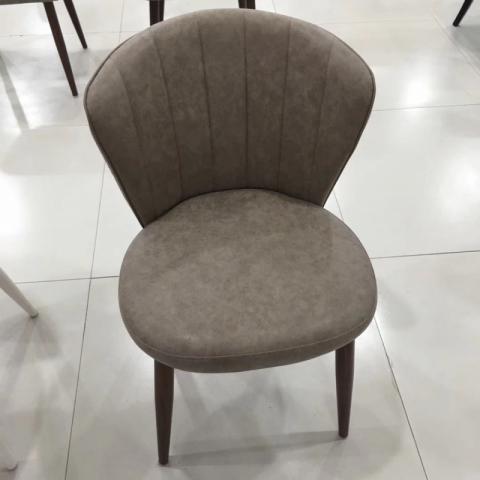 胜芳餐椅批发 软包椅 伊姆斯椅 咖啡椅 太阳椅 月亮椅 时尚椅 休闲椅 懒人椅 餐椅 轻奢家具 意式风格 卧室家具 金钰家具