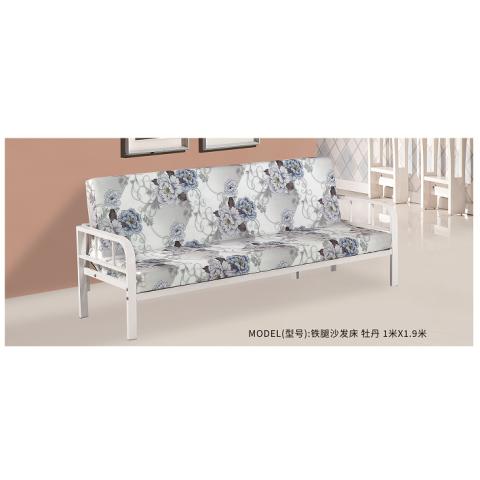 胜芳沙发批发 客厅沙发 时尚沙发 沙发床 休闲沙发 铁腿沙发 洽谈沙发 实木沙发 木质沙发 布艺沙发 休闲布艺沙发 恒泰家具