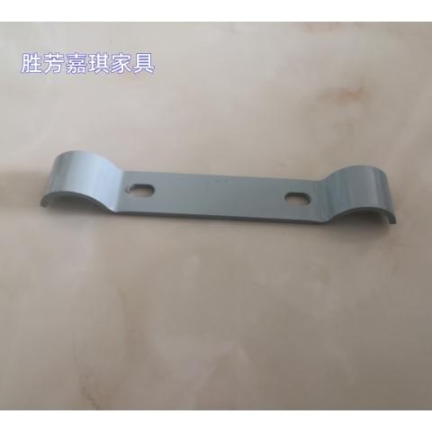 【嘉琪家具】W型扣条-安装简单-看台椅配件