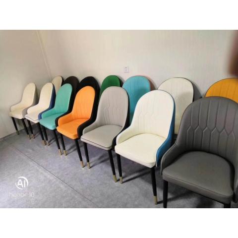 胜芳家具批发 牛角椅 太阳椅 A字椅 曲木椅 软包椅围椅 咖啡椅 快餐椅 金属椅 铁腿餐椅餐椅 餐厅家具 主题家具 酒店家具 漫丽家具