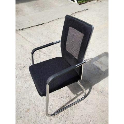 胜芳办公椅批发 可旋转办公椅 老板椅 电脑椅 升降转椅 真皮椅 按摩椅 皮质办公椅 布艺办公椅 职员椅 网吧椅 透气网布椅 办公家具 办公类家具 鸿瑞家具